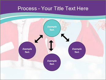 0000085669 PowerPoint Template - Slide 91