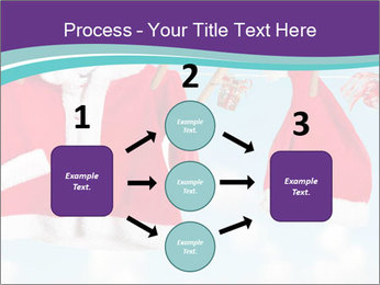 0000085669 PowerPoint Template - Slide 92