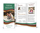 0000085670 Brochure Template