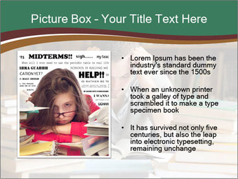 0000085670 PowerPoint Template - Slide 13