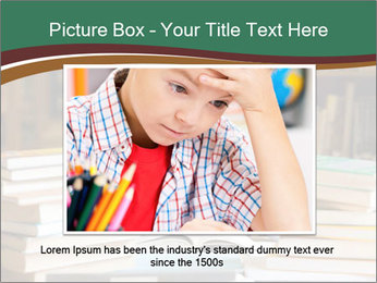 0000085670 PowerPoint Templates - Slide 15