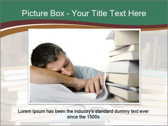 0000085670 PowerPoint Template - Slide 16
