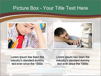 0000085670 PowerPoint Template - Slide 18