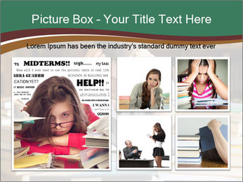 0000085670 PowerPoint Template - Slide 19