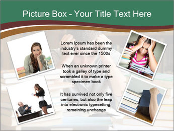 0000085670 PowerPoint Template - Slide 24