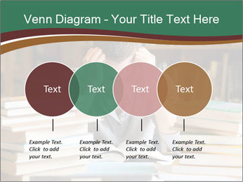 0000085670 PowerPoint Templates - Slide 32