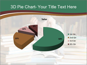 0000085670 PowerPoint Templates - Slide 35