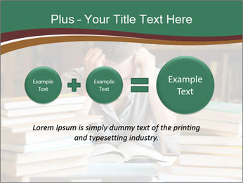 0000085670 PowerPoint Templates - Slide 75