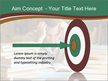 0000085670 PowerPoint Template - Slide 83