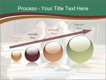 0000085670 PowerPoint Template - Slide 87