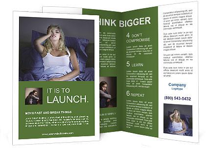 0000085671 Brochure Templates