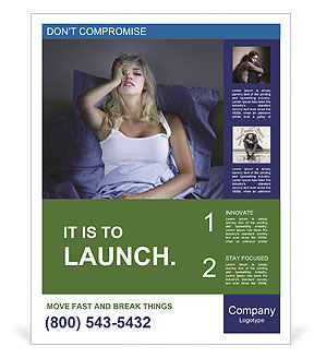 0000085671 Poster Template