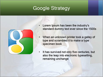 0000085671 PowerPoint Template - Slide 10