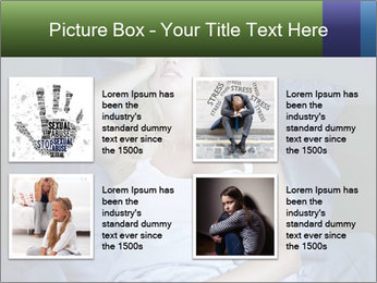 0000085671 PowerPoint Template - Slide 14