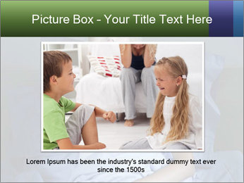 0000085671 PowerPoint Template - Slide 15