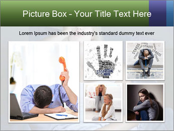 0000085671 PowerPoint Template - Slide 19