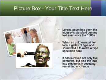 0000085671 PowerPoint Template - Slide 20