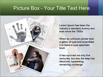 0000085671 PowerPoint Templates - Slide 23