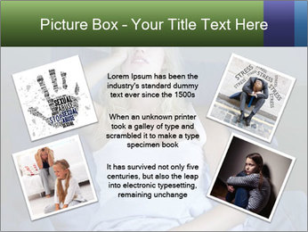 0000085671 PowerPoint Templates - Slide 24