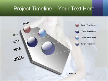 0000085671 PowerPoint Template - Slide 26