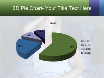 0000085671 PowerPoint Template - Slide 35