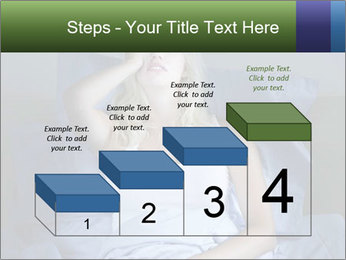 0000085671 PowerPoint Template - Slide 64