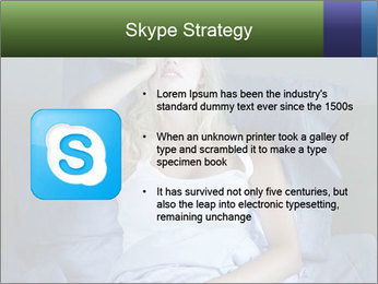 0000085671 PowerPoint Template - Slide 8