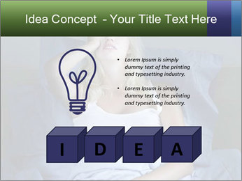 0000085671 PowerPoint Template - Slide 80