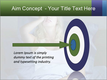 0000085671 PowerPoint Template - Slide 83