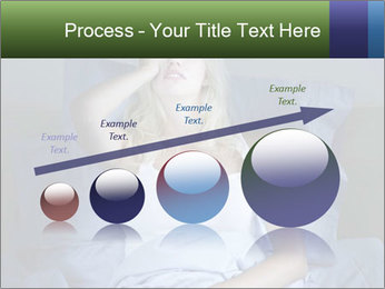 0000085671 PowerPoint Template - Slide 87