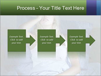 0000085671 PowerPoint Template - Slide 88