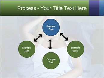 0000085671 PowerPoint Templates - Slide 91