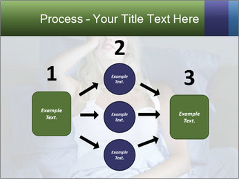 0000085671 PowerPoint Template - Slide 92