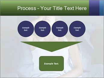 0000085671 PowerPoint Template - Slide 93