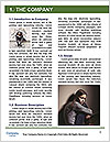 0000085671 Word Template - Page 3