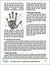 0000085671 Word Template - Page 4