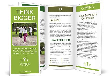 0000085672 Brochure Templates