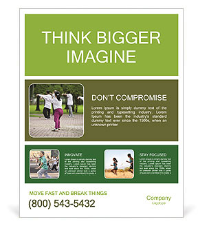 0000085672 Poster Template