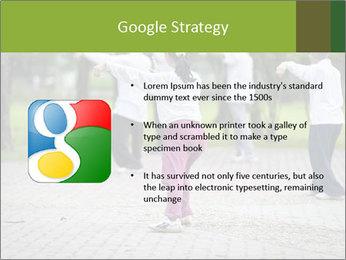 0000085672 PowerPoint Template - Slide 10