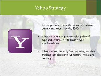 0000085672 PowerPoint Template - Slide 11