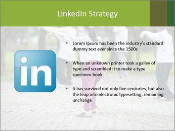 0000085672 PowerPoint Template - Slide 12
