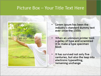 0000085672 PowerPoint Template - Slide 13