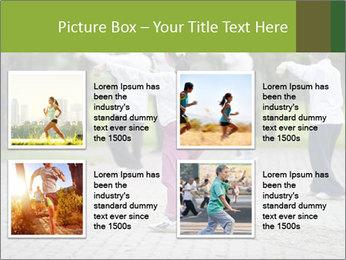 0000085672 PowerPoint Template - Slide 14