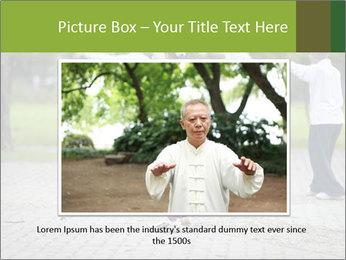 0000085672 PowerPoint Template - Slide 15