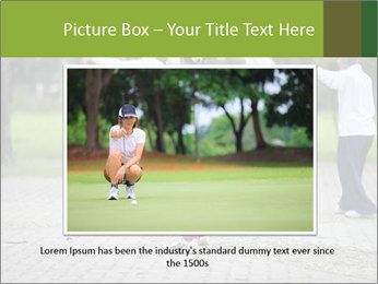 0000085672 PowerPoint Template - Slide 16