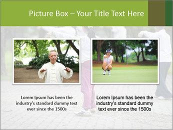 0000085672 PowerPoint Template - Slide 18