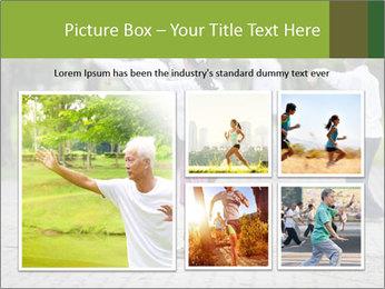 0000085672 PowerPoint Template - Slide 19