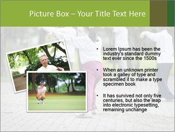 0000085672 PowerPoint Template - Slide 20