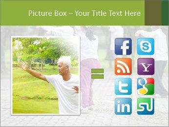 0000085672 PowerPoint Template - Slide 21