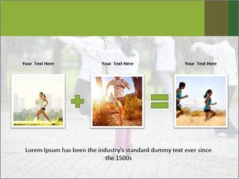 0000085672 PowerPoint Template - Slide 22